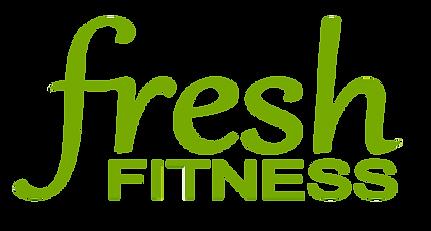 Logo-freshFitness.png