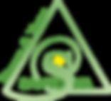 santosha-logo.png