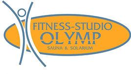 LOGO-Fitness Olymp.jpg
