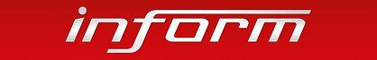 InForm_Logo.jpg