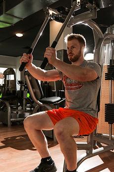 K1024_Fitness-32.JPG
