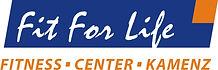 FitForLife_Kamenz-Logo.jpg