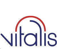 LogoKlein.jpg