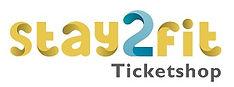 Ticketshop_klein.jpg