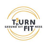thurnfit_logo_linienrund_dünne_linien_bg