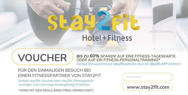 stay2fit-Voucher.jpg