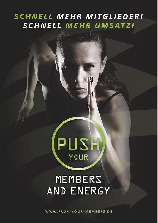 push-start.jpg