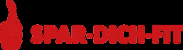 Spar-dich-Fit_RGB.png