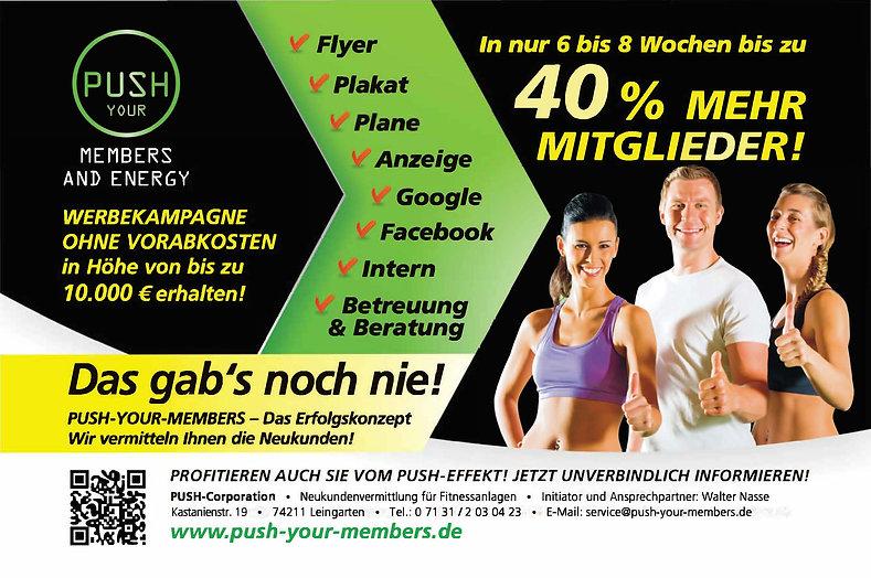 Push Your Members Kontakt.jpg