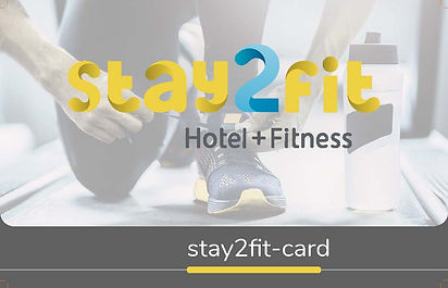 stay2fit-card_Seite_1.jpg