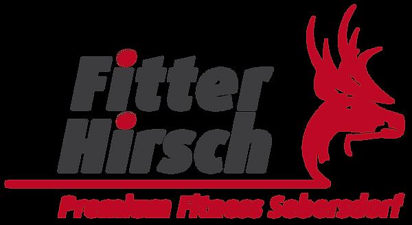 Fitter-Hirsch_Premium_Fitness_Sebersdorf