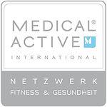 5.1-logo-medical-active.jpg