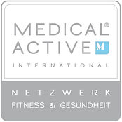 5.1-logo-medical-active.jpg