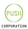 logopushcorp.PNG