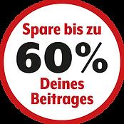 Button60%Facebook.png