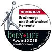 BL_Award_2019_Nominiert_web.jpg