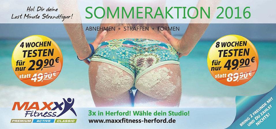Max-Sommer.jpg