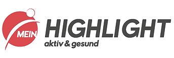 highlight_Logo_neu.png