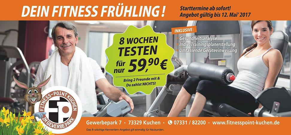 FitnessPoint.jpg