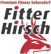Fitter Hirsch_Quadratisch_Vektor.jpg