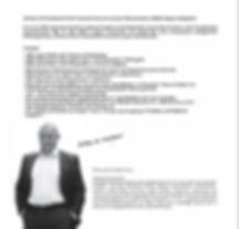 Walter Nasse Profil.jpg