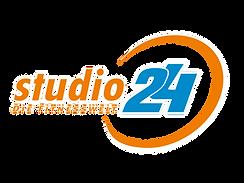 Logo_Kontour-02.png