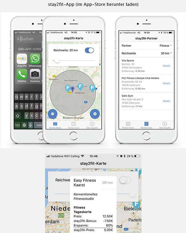 stay2fit-App.jpg