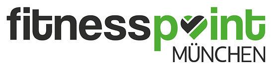 RZ_Fitnesspoint_Muenchen_LogoWeb.jpg