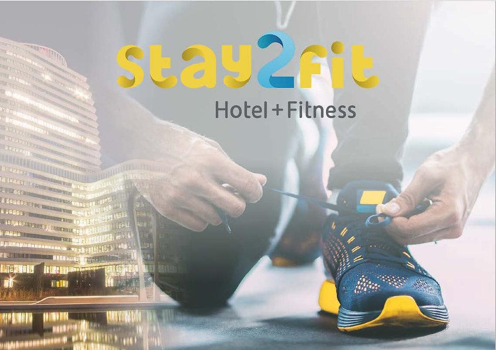 stay2fit-startsite.jpg