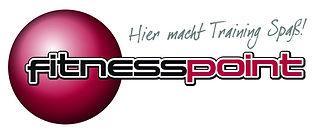 Fitnesspoint Logo.jpg