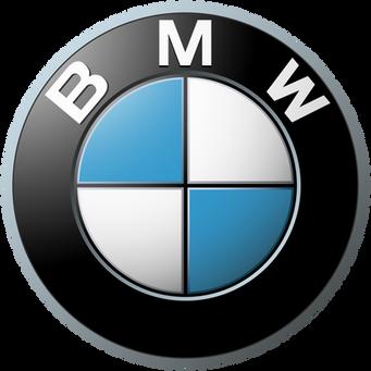 ALIEV BMW