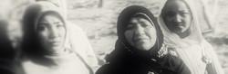Thealiev Aliev Ordoubadi Mother