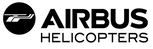 obur film, cinetracer, laurie gilbert, previsualization, storyboard, fim color, colorist in istanbul, film colorist, davinci resolve, previz, previs, storybording, animation, iranian filmmaker, iran filmmake, independent film, aliev production, obur production, obur industry, aliev film, ali ordoubadi, aliev, aliev ordoubadi, filmmaker, director, director of photography malaysia, dop malaysia, dop in istanbul, videographer istanbul, videographer kl, videographer malaysia, videographr kuala lumpur, independent filmmaker istanbul, filmmaker istanbul, fimmaker malaysia, filmmaker turkey, filmmaker kuala lumpur, freelnacer dop malaysia, freelnacer do istanbul, freelancer dop kuala lumpur, freelancer filmmaker malaysia, freelnacer filmmaker istanbul, flmmaker portrait, film prducer, dop istanbul, dop kl, limkokwing university film, ali ordoubad, aliakbar talebzadeh, aliakbar talebzadeh ordoubadi, ali talebzadeh, فیلمساز, کارگردان سینما, فیلمبردار, عکاس, فیلم تبلیغاتی,