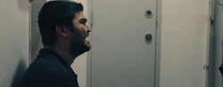 Aliev Ordoubadi | Filmmaker