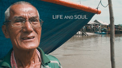 Aliev Production | Life and Soul