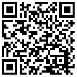 qrcode GYM 8 Huge PowerPoint Mistakes Pa
