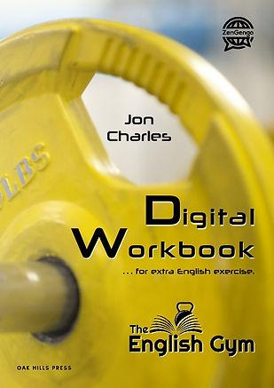 TEG DIGITAL WORKBOOK cover V6ZGGBLACK96.jpg