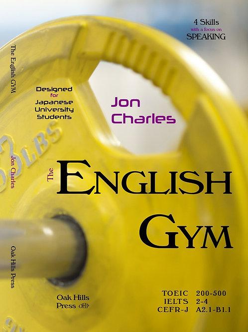 The English Gym