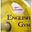 Thumbnail: The English Gym