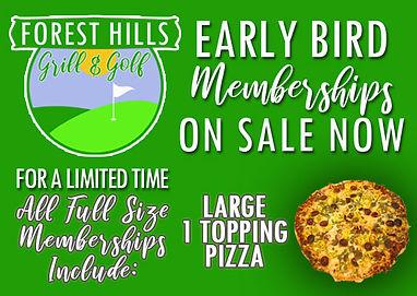 Memberships_PIZZA_SMALL.jpg