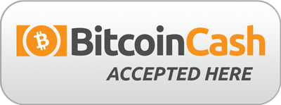 7-bitcoin-cash-accepted-here-small.png