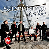 Santiano_u_PeterReber_15x13cm.jpg