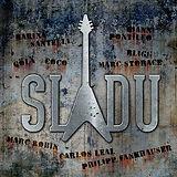 slaedu_02.jpg