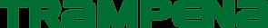 TRAMPENA_Logo[1].png