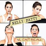 nelly_patty-il_fait_beau_a-2.jpg