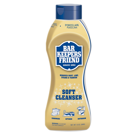 Transparent Soft Cleanser 737g.png