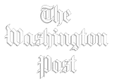 Washington Post White.png