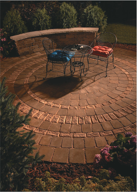 outdoor-products.jpg