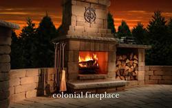 colonial-fireplace.jpg