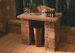 modern-outdoor-dining-tables.jpg